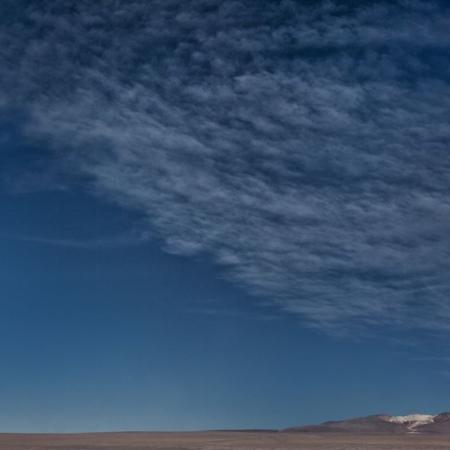 Désert du Sud Lipez - Bolivie - Annabelle Avril Photographie #21