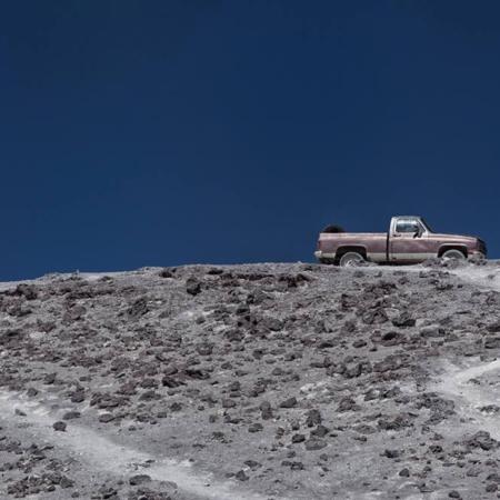 Désert du Sud Lipez - Bolivie - Annabelle Avril Photographie #23