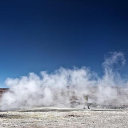Désert du Sud Lipez - Bolivie - Annabelle Avril Photographie #25