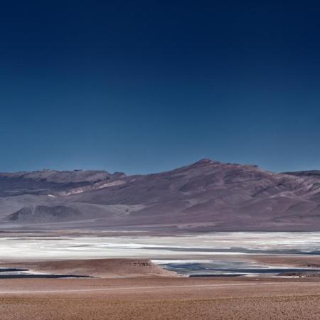 Désert du Sud Lipez - Bolivie - Annabelle Avril Photographie #29