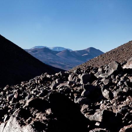 Désert du Sud Lipez - Bolivie - Annabelle Avril Photographie #33