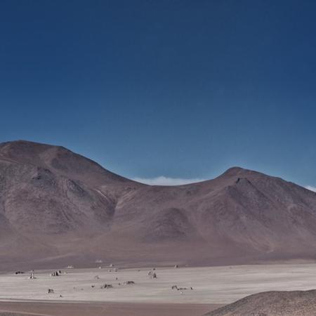 Désert du Sud Lipez - Bolivie - Annabelle Avril Photographie #38