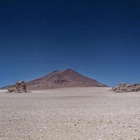 Désert du Sud Lipez - Bolivie - Annabelle Avril Photographie #39