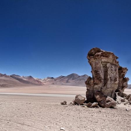 Désert du Sud Lipez - Bolivie - Annabelle Avril Photographie #40