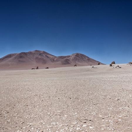 Désert du Sud Lipez - Bolivie - Annabelle Avril Photographie #41