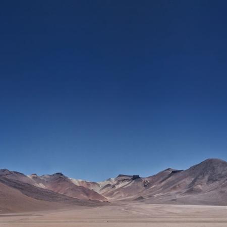 Désert du Sud Lipez - Bolivie - Annabelle Avril Photographie #42
