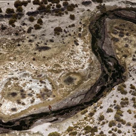 Désert du Sud Lipez - Bolivie - Annabelle Avril Photographie #45