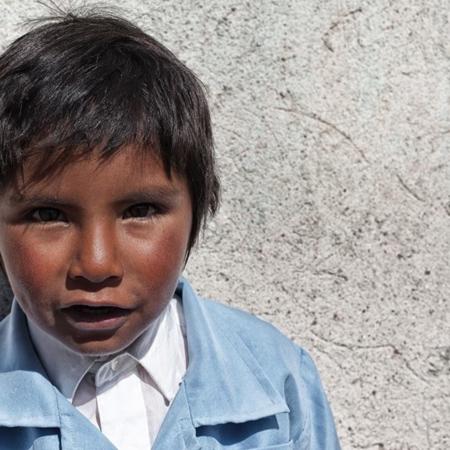 Désert du Sud Lipez - Bolivie - Annabelle Avril Photographie #8