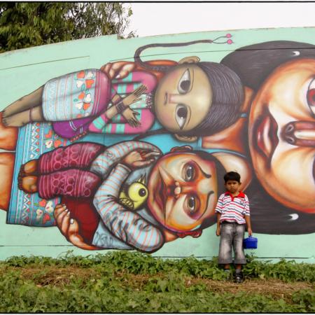 Entes Pesimo Seth - Pérou - Annabelle Avril Photographie #2