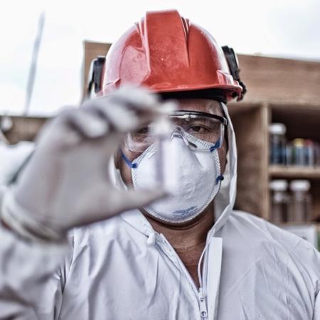 Gran Tierra Energy - Pérou - Annabelle Avril Photographie #14