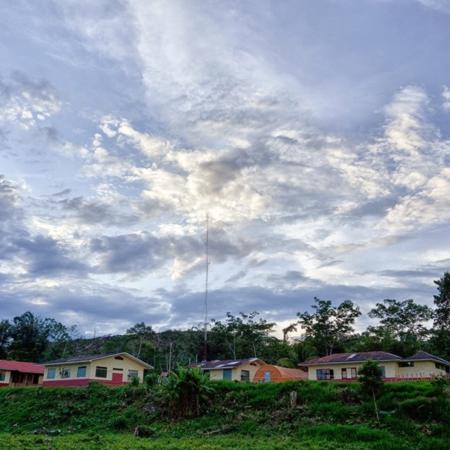 Gran Tierra Energy - Pérou - Annabelle Avril Photographie #17