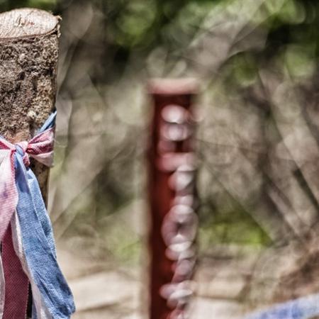 Gran Tierra Energy - Pérou - Annabelle Avril Photographie #34