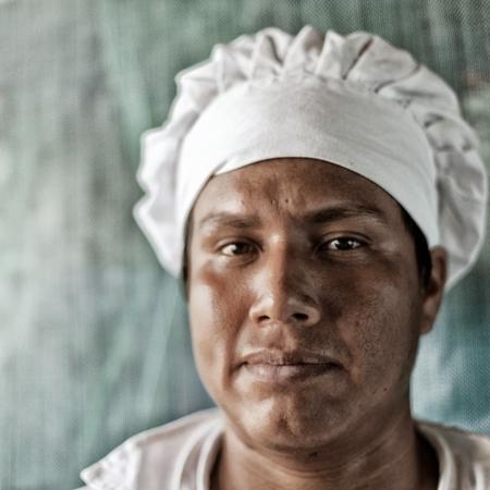 Gran Tierra Energy - Pérou - Annabelle Avril Photographie #37