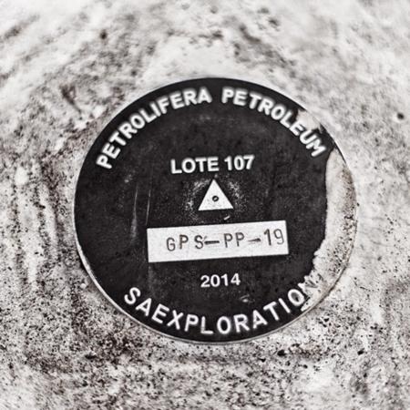 Gran Tierra Energy - Pérou - Annabelle Avril Photographie #5