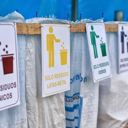 Gran Tierra Energy - Pérou - Annabelle Avril Photographie #7