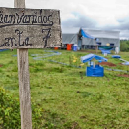 Gran Tierra Energy - Pérou - Annabelle Avril Photographie #8