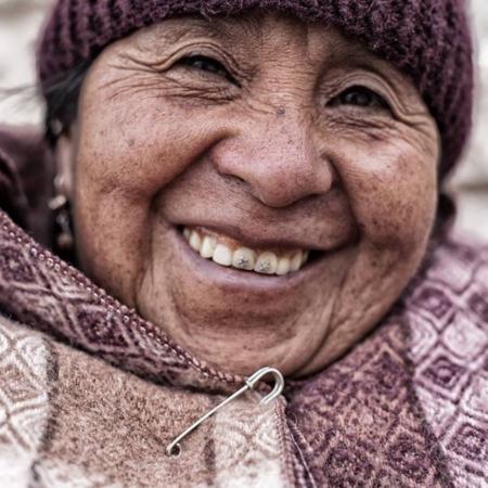 Parc de Sajama - Bolivie - Annabelle Avril Photographie #8