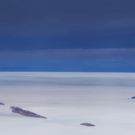 Salar de Uyuni - Bolivie - Annabelle Avril Photographie #1