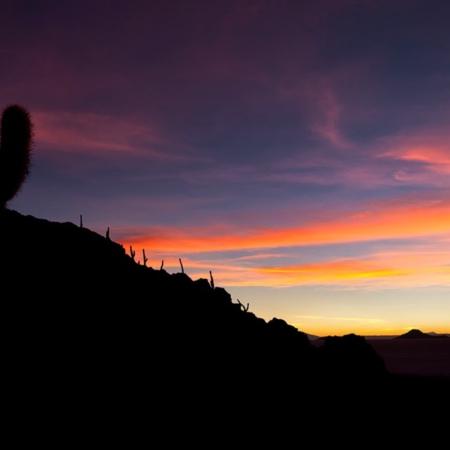 Salar de Uyuni - Bolivie - Annabelle Avril Photographie #12