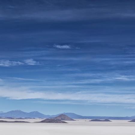 Salar de Uyuni - Bolivie - Annabelle Avril Photographie #15