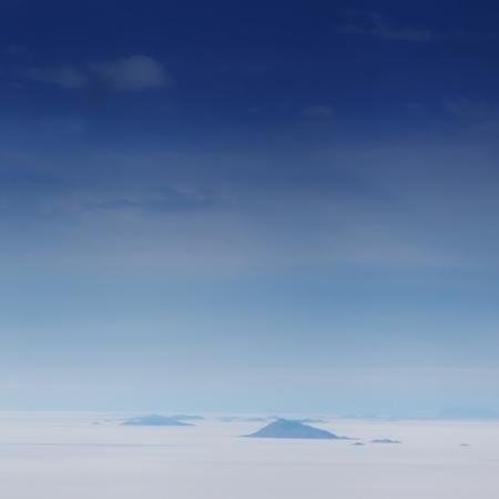 Salar de Uyuni - Bolivie - Annabelle Avril Photographie #2