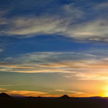Salar de Uyuni - Bolivie - Annabelle Avril Photographie #8
