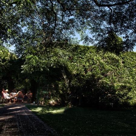 San Antonio de Acero - Argentine - Annabelle Avril Photographie #3