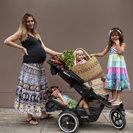Smart Mamis - Annabelle Avril Photographie #5